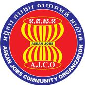 ASEAN JOBS COMMUNITY ORGANIZATION ( ASEAN JOB