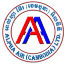 ALPHA AIR (CAMBODIA) LTD. (A Subsidiary of TA