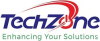 Techzone Plus Co., Ltd.