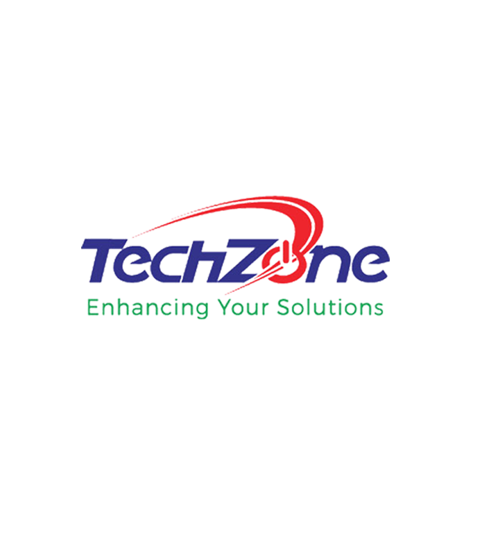 Techzone Plus co.,ltd